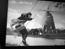 Jfallgooglewinds